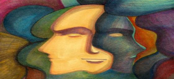 alinhamentos-2012-movimentacao-humanidade-melquisedeque.jpg