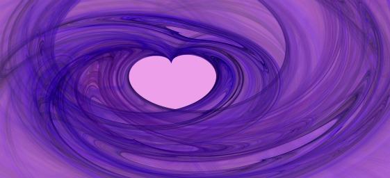 vamos-meditar-na-chama-violeta-tania-resende-saint-germain.jpg