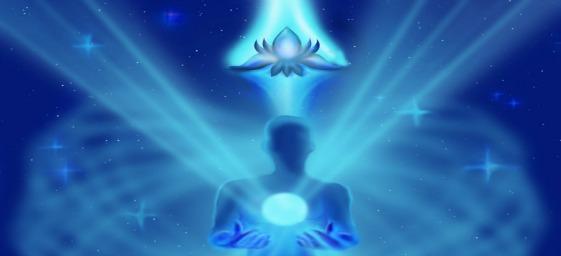 ascensao-automaestria-espiritual_by_bhaskar.jpg