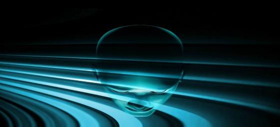 poder-da-mente-forca-da-fe-realidade-divina-ensinamentos-que-fazem-a-diferença-collin-sinclair.jpg