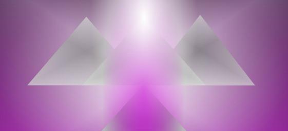 chama-violeta-5a-dimensao-afirmacao.jpg