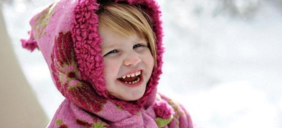 felicidade-plena-mensagem1.jpg