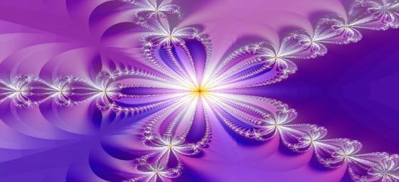 chama-violeta-saint-germain.jpg
