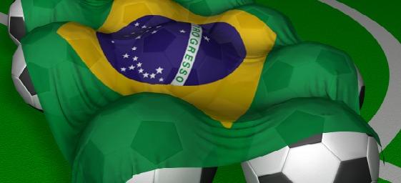 copa-mundo-eleicoes-brasil-espiritual.jpg