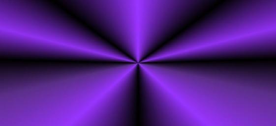 saint-germain-chama-violeta-1.jpg