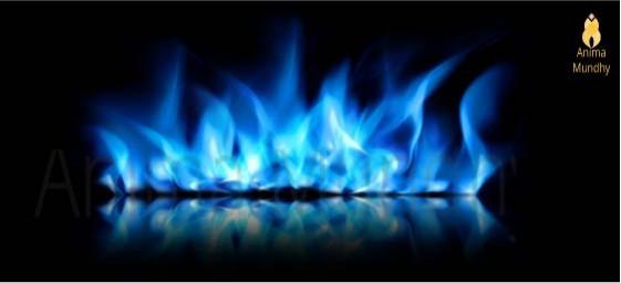 chama-azul-el-morya1-561x256.jpg