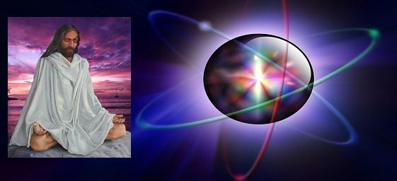 jesus-fisica-quantica.jpg