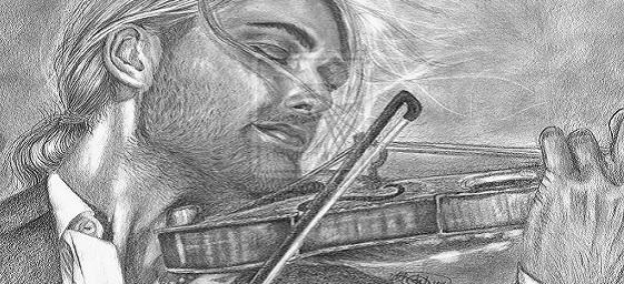 musicas-David-Garrett.jpg