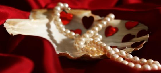 amor-beleza-sucesso-prosperidade-perfeição-afirmações-luz1.jpg