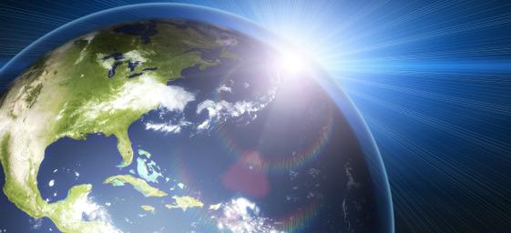 2012-potencializa-diferenca-entre-velha-e-nova-terra.jpg