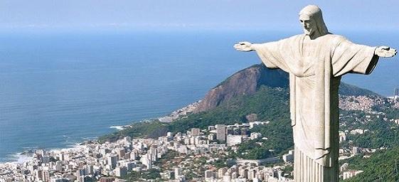 eleicoes-instrucoes-povo-brasileiro-2.jpg