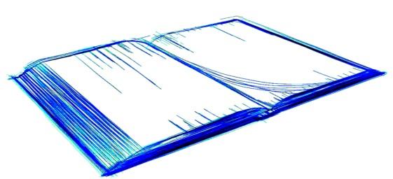 mensagens-espirituais-como-reconhecer-canalização-luz-povo-azul.jpg