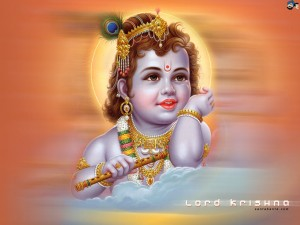 Lord-Krishna-Wallpapers-4