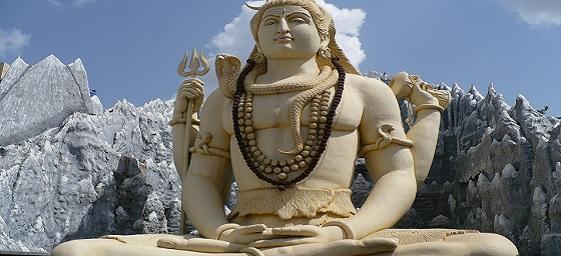 mantra-om-nama-shivaya-1.jpg