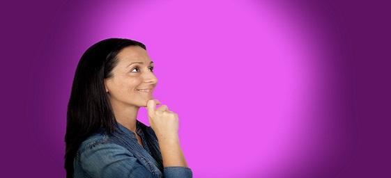 online-chama-violeta-sait-germainj.jpg
