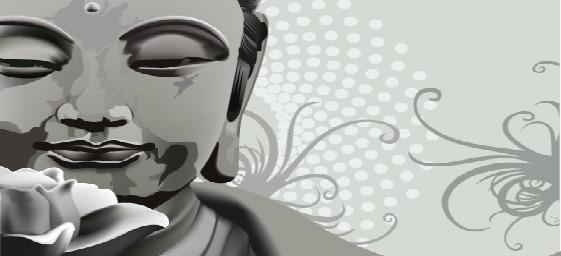 Buda-4-verdades-caminho-octuplo_by_battersea.jpg