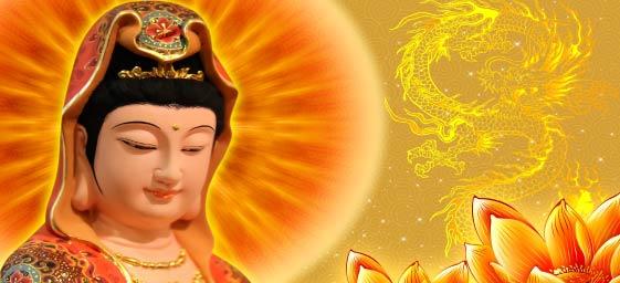 kuan-yin-oracao-6.jpg