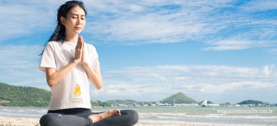 meditacao-vacina-estresse.png