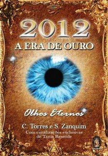 21-livro